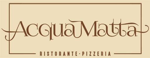 Ristorante Pizzeria Acquamatta Campi Bisenzio Firenze